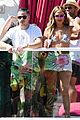 jennifer lopez drais las vegas memorial day 23