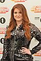 meghan trainor teased brooklyn beckham disneyland 05