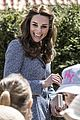 kate middleton makes two chic appearances 03
