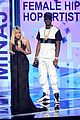 nicki minaj slams ex safaree samuels for suing her 05