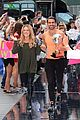 nyle dimarco dancing with the stars champion good morning america 20