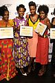lupita nyongo lead ensembles obie awards 05