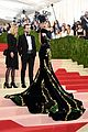 katy perry 2016 met gala carpet 06