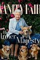 queen elizabeth covers vanity fair 01