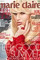 rebel wilson cover marie claire uk 03