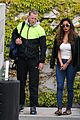 nicole scherzinger supports boyfriend grigor dimitrov at french open 01