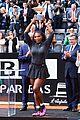 serena williams 2016 wins italian open 07