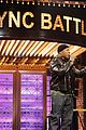 shaquille oneill lip sync battle 02