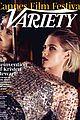 kristen stewart variety magazine 03