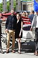 justin timberlake anna kendrick trolls photo call berlin 16