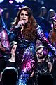 meghan trainor no performance billboard music awards 2016 10