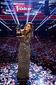 the voice 2016 spoilers watch the winning moment video 15