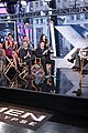 x men apocalypse cast visit good morning america 07