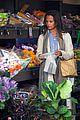 alicia vikander fresh groceries farmers market sydney 04
