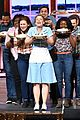sara bareilles jessie mueller waitress tony awards performance 03