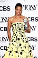 black actors win all four musical acting tony awards in 2016 08