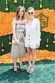 rose byrne polo classic 01