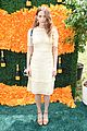 rose byrne polo classic 20