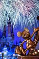 sofia carson gives first look at shanghai disney resort 04
