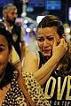 celebs react to istanbul terrorist attack 02