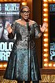 cynthia erivo danielle brooks tony awards 2016 18