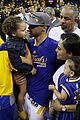 who is stephen curry wife meet ayesha their kids 05