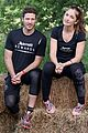 friday night lights cast reunion spartan race 27