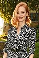 gwyneth paltrow jessica chastain michael kors london 39