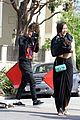 jaden smith skateboard photo shoot friends 15