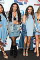 little mix capitalfm summertime ball backstage 04