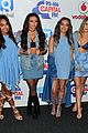 little mix capitalfm summertime ball backstage 05