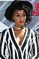 janelle monae bet awards 2016 03