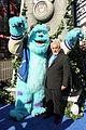 meet john ratzenberger the voice in every pixar movie 07