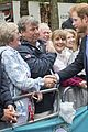 prince william harry kate queens birthday patron lunch 24