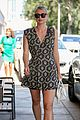 maria sharapova steps out after tennis suspension 47