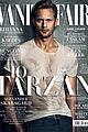 alexander skarsgard gets sexy on the cover of vanity fair italy 03