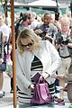 rebel wilson watches wimbledon from royal box 07