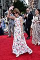 anna wintour sunglasses tony awards 2016 03