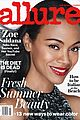 zoe saldana july 2016 allure cover 01
