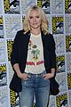kristen bell cant imagine dressing up at comic con 07