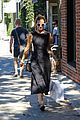 camilla belle marc jacobs shopping weho 11
