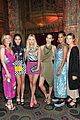 ashley benson halston sage ellen pompeo adriana camilla belle marc jacobs 02