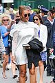 beyonce jay z wimbledon serena williams 03