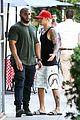 justin bieber beverly hills before cold water 07