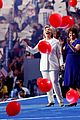 bill clinton ballons dnc 06
