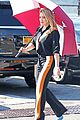hilary duff films younger in same outfit as cheryl 20