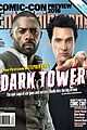 idris elba matthew mcconaughey dark tower cover 01