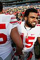 ezekiel elliott accused of domestic violence denies ex claims 06