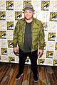 gotham cast comic con 2016 19