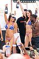kevin hart goes shirtless for las vegas birthday bachelor bash 07